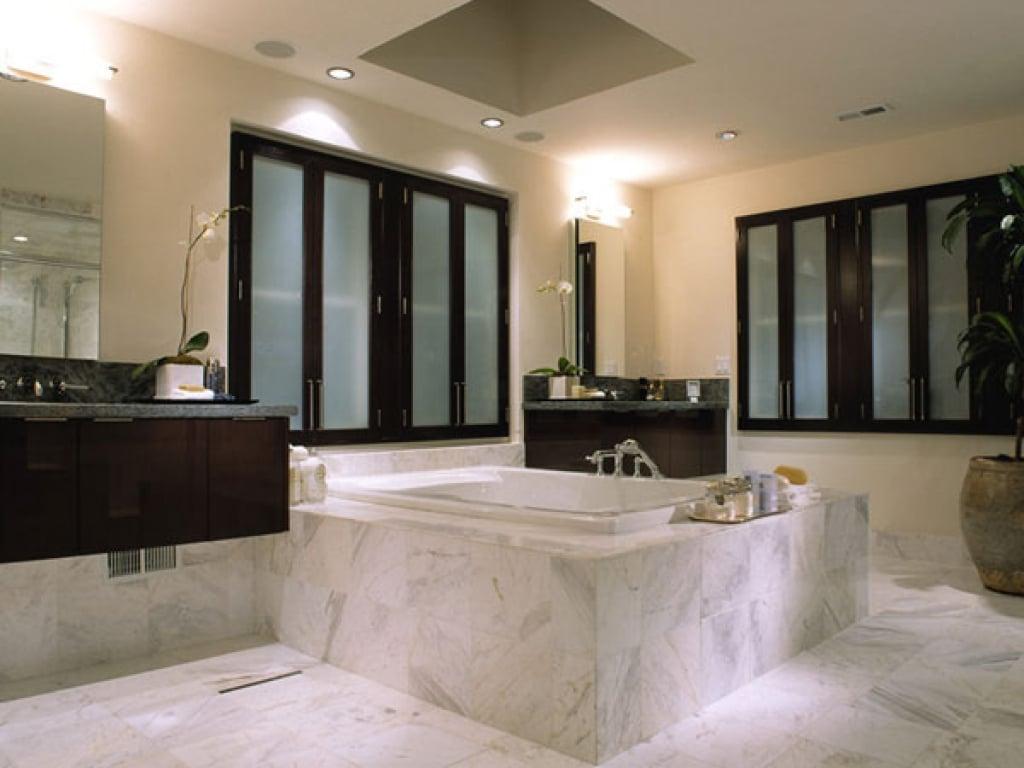 salle-de-bain-spa5