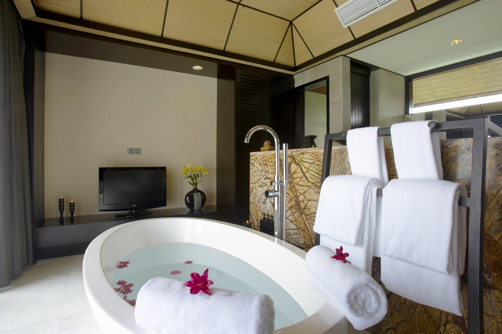 salle-de-bain-spa7