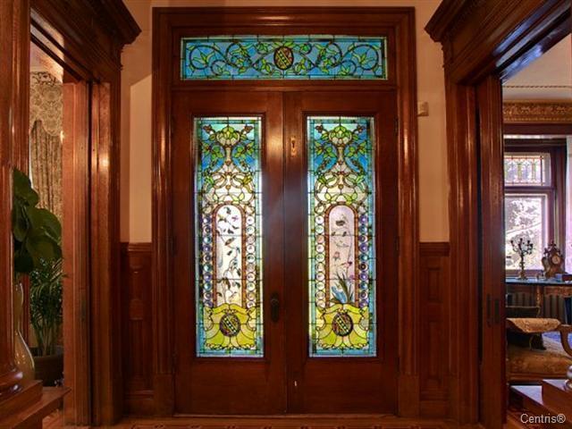 crédit photo www.priceypads.com