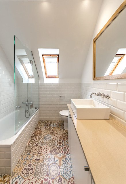carreaux-de-ceramique-salle-de-bain-scandinave