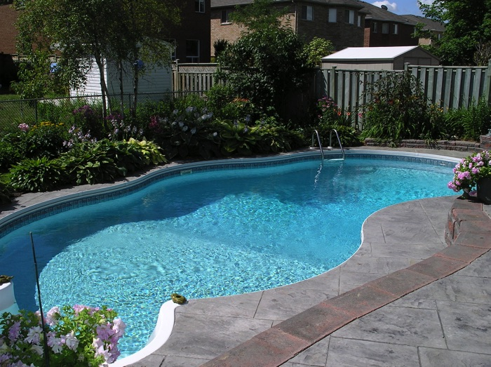 carrelage-piscine