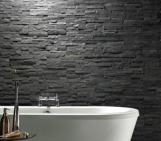 Carrelage de douchesalle de bain pour réaliser une salle