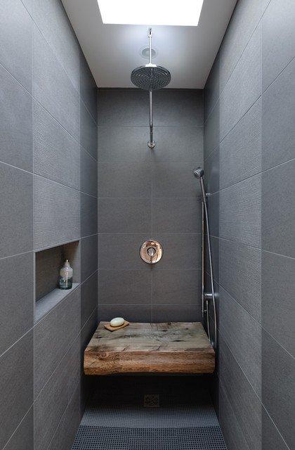 douche-italienne-moderne-et-rustique