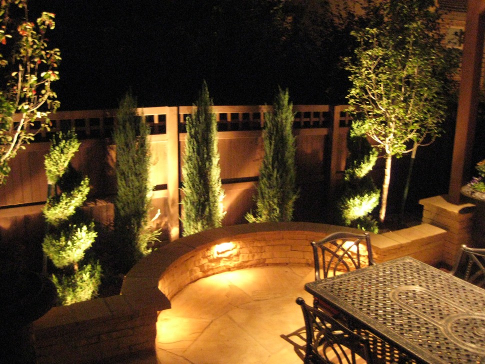 exterior-interesting-low-voltage-landscape-lighting-design-with-of-homey-low-voltage-landscape-exteriors-images-yard-landscaping-with-outdoor-lights-970x728