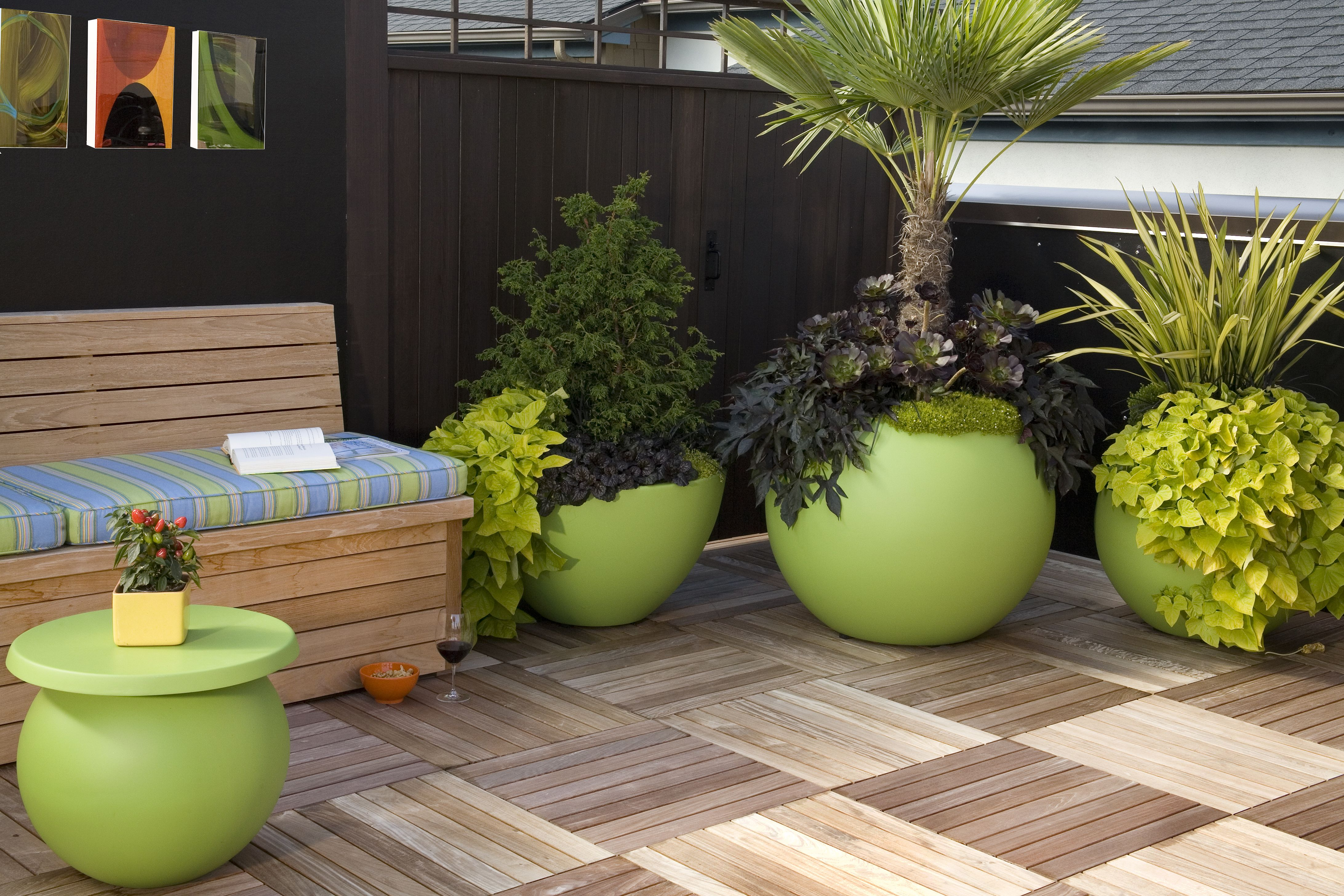 crédit photo www.furniturefashion.com
