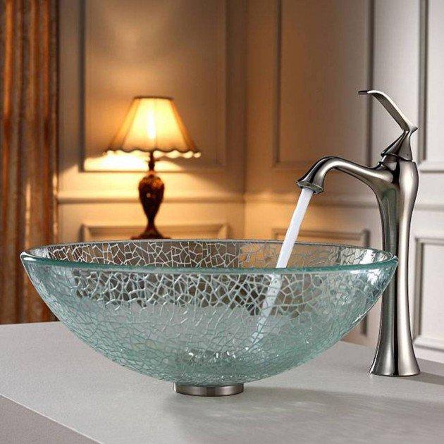 robinet-de-salle-de-bain-design