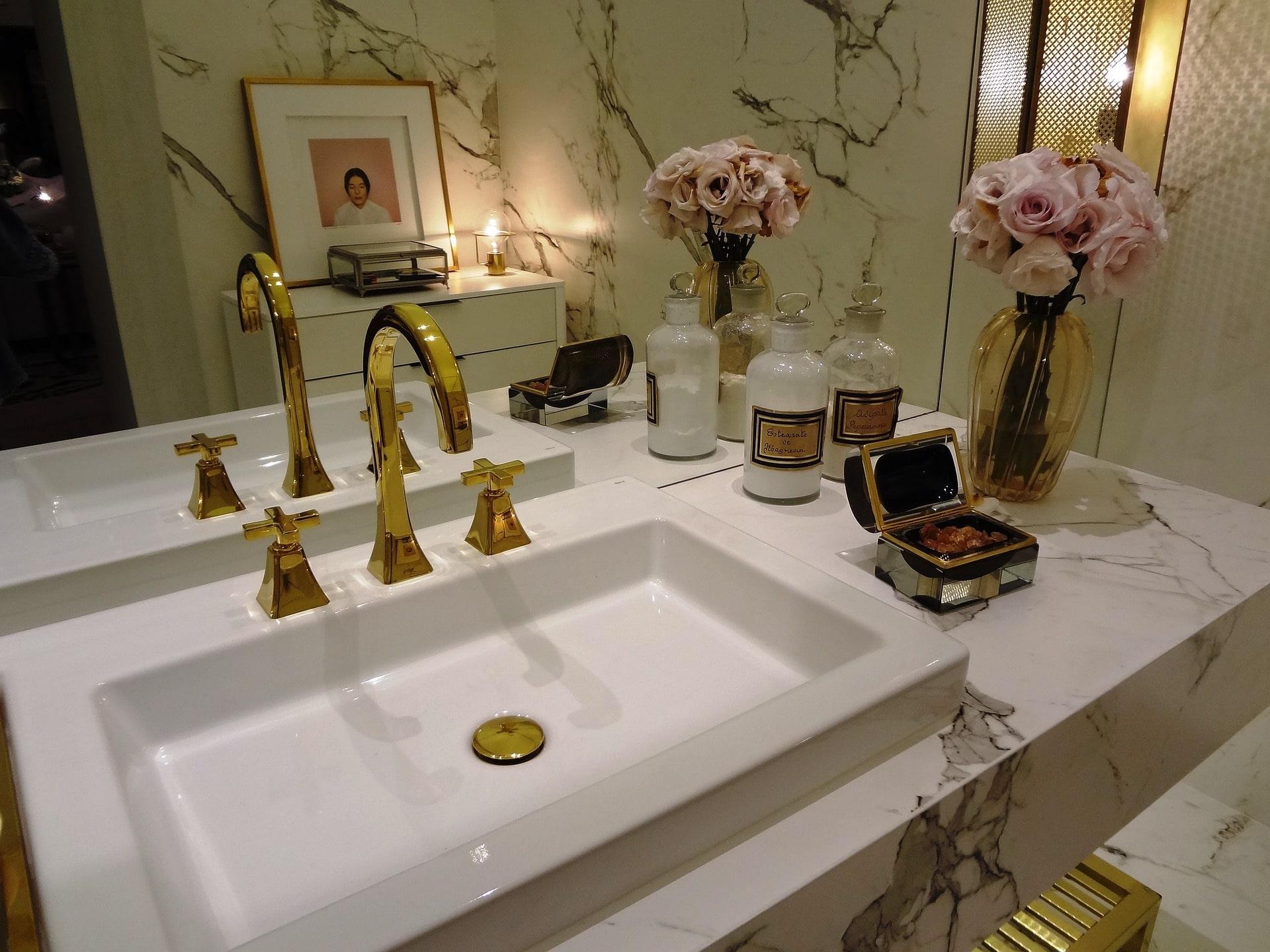 robinetterie-salle-de-bain-7