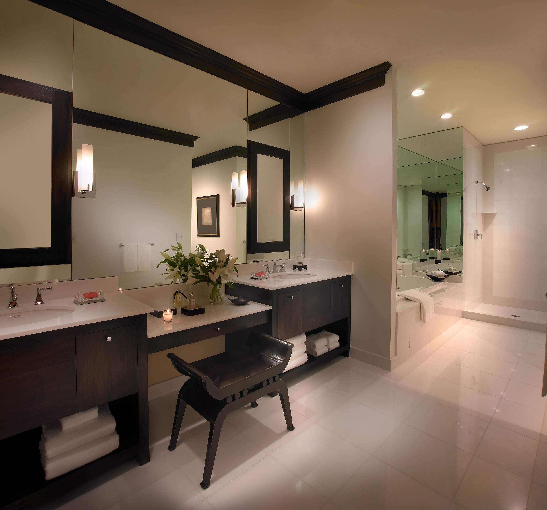 robinetterie-salle-de-bain-9