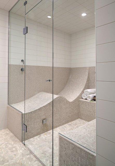 Incroyable Carrelage de douche/salle de bain pour réaliser une salle de bain LV-28