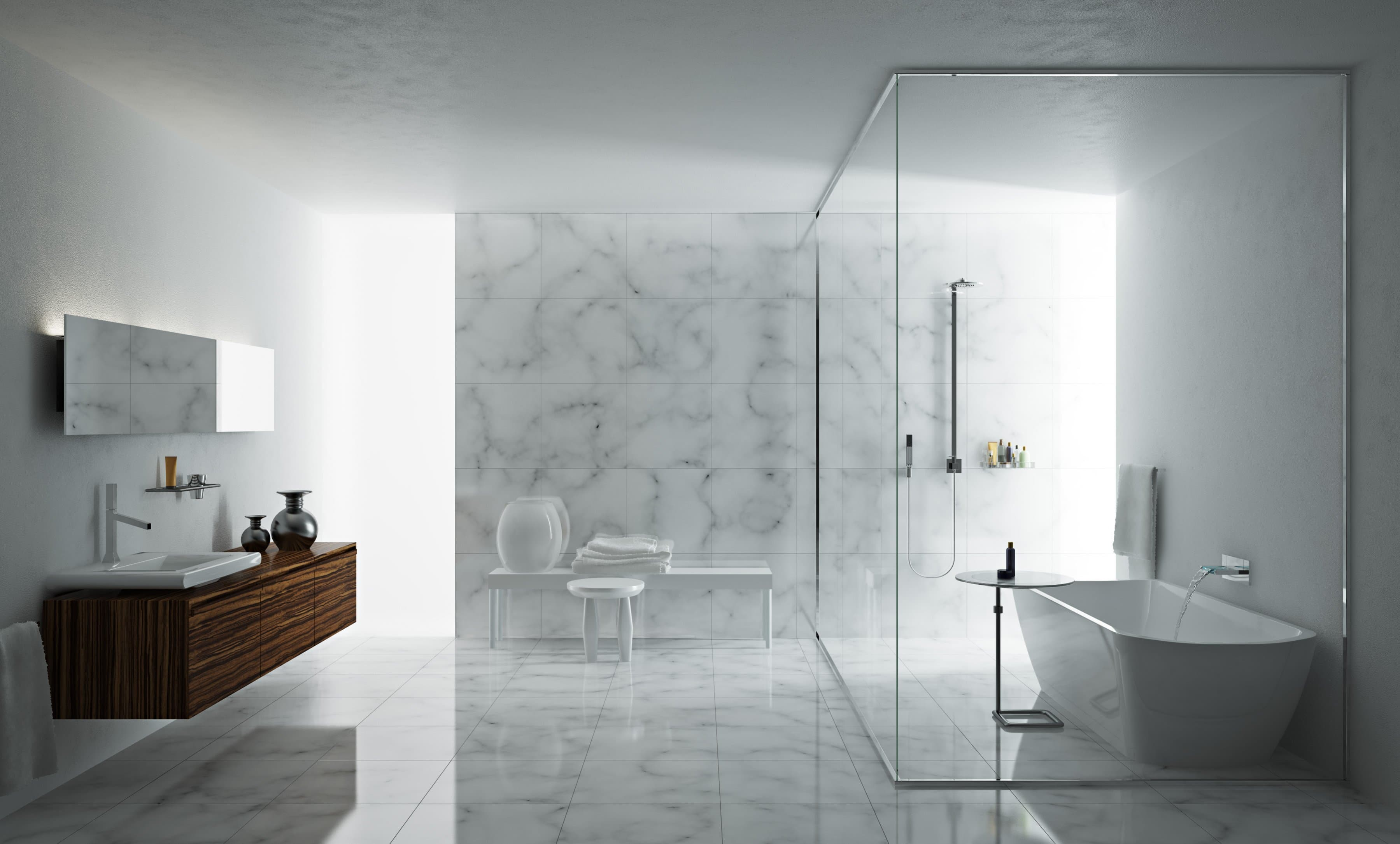 Source : https://valiet.org/addfa9ead29cb931-bathroom-designs-with-showers.html