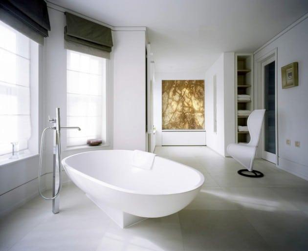 style-epure-pour-celle-salle-de-bain