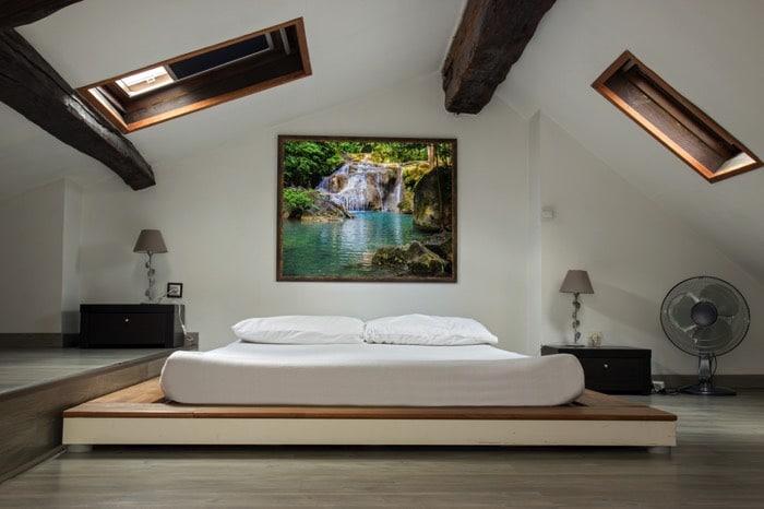 chambre-mansardee-milkovasa-73