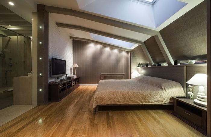 chambre-mansardee-foamfoto-09033