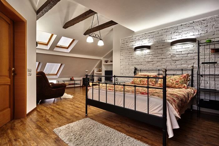 chambre-sous-toit-stelmakh-oxana-933