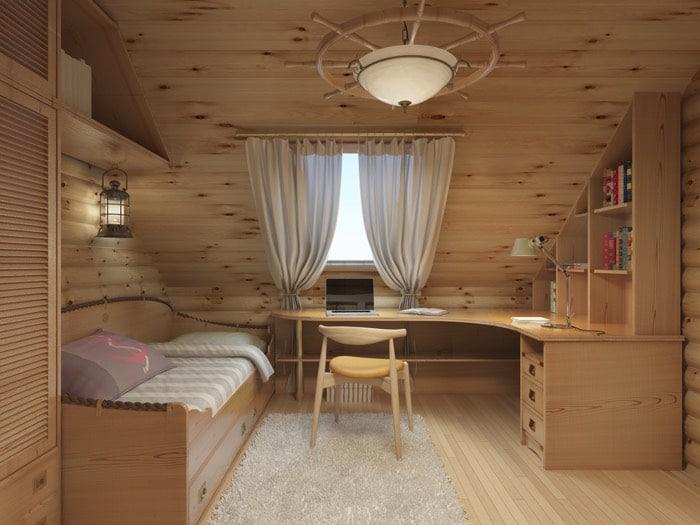 deco-chambre-ado-garcon-copyright-2-kuprynenko-andrii