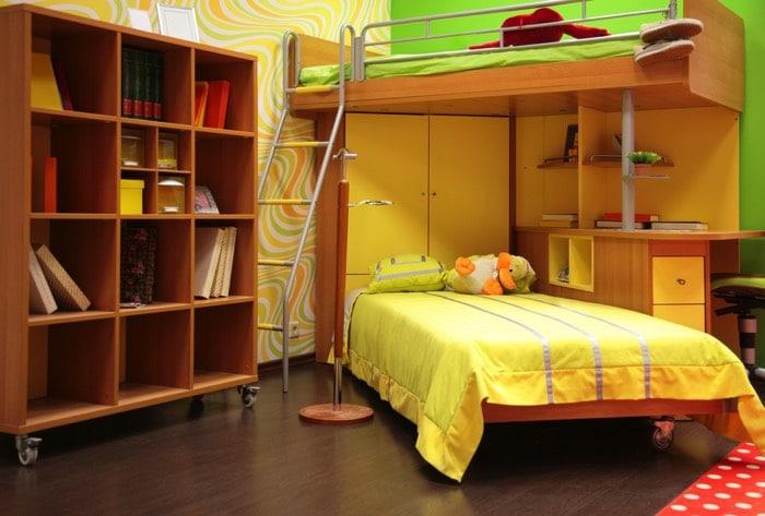 deco-chambre-ado-garcon-copyright-pavel-l-photo-and-video