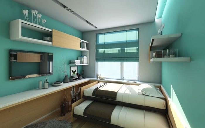 ... Deco Chambre Ado Garcon Design At Krooogle 9