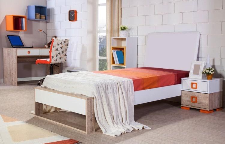 Amenagement bureau enfant best copyright with amenagement for Amenagement chambre bureau