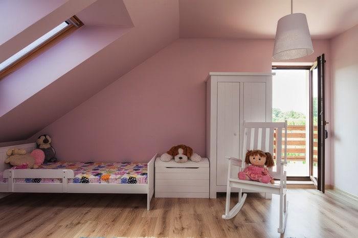 chambre-ado-fille-copyright-photographee-eu-64564