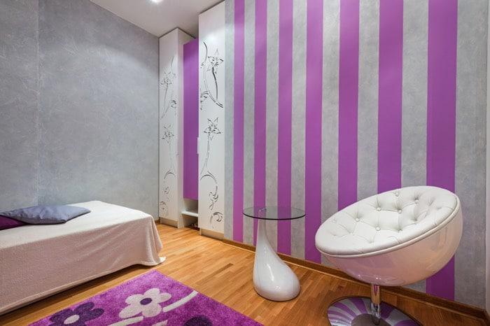 chambre-ado-fille-foamfoto-901