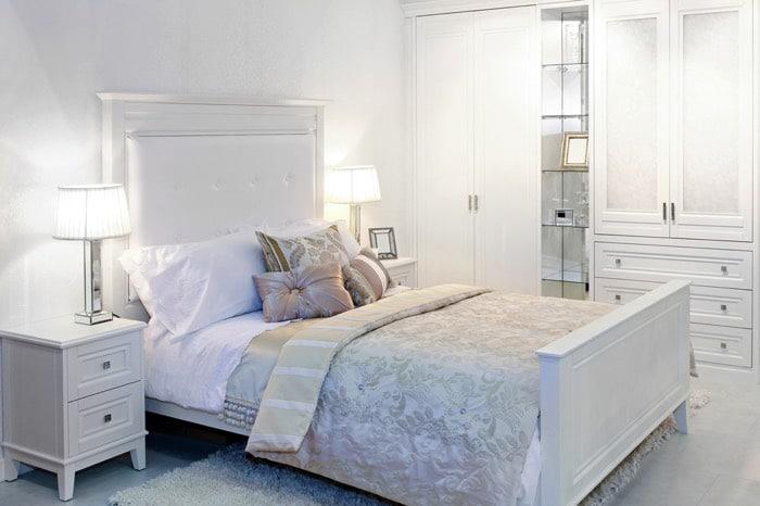 Peinture chambre choix 013829 la meilleure for Choix couleur peinture chambre