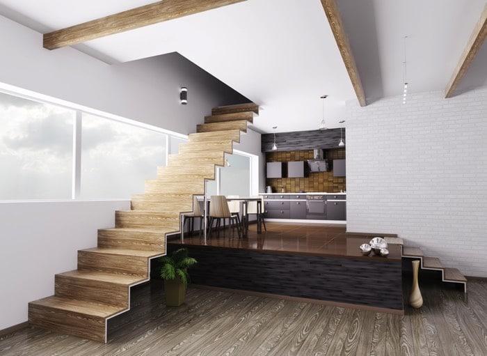 espace-vide-sous-escalier-vadym-andrushchenko