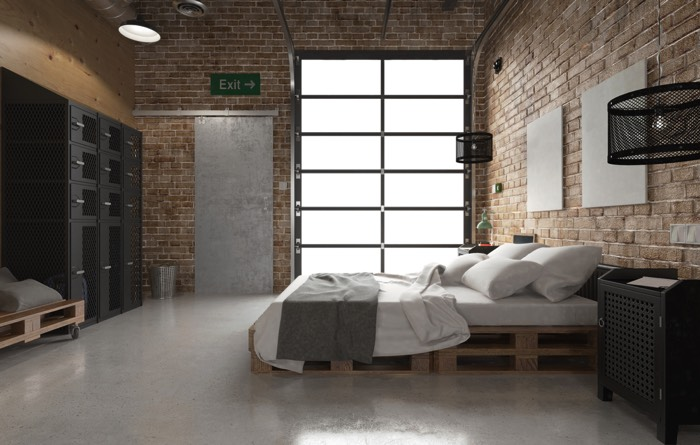 tableau dessus de lit trendy charmant tableau au dessus du lit meuble rangement enfant pour. Black Bedroom Furniture Sets. Home Design Ideas