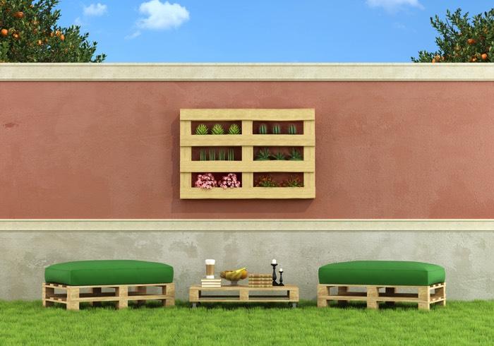 fabriquer-table-basse-palette-archideaphoto-24