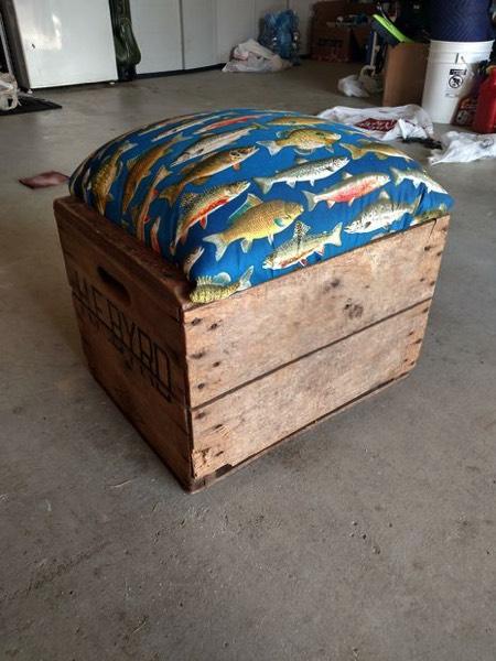 Fabriquer une table basse en palette bois toutes les tapes for Peinture table basse