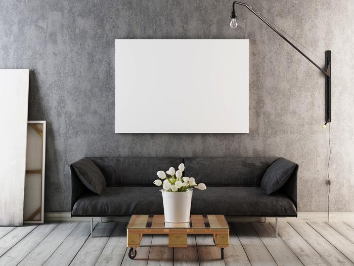fabriquer-table-basse-palette-shutterstock_368243705