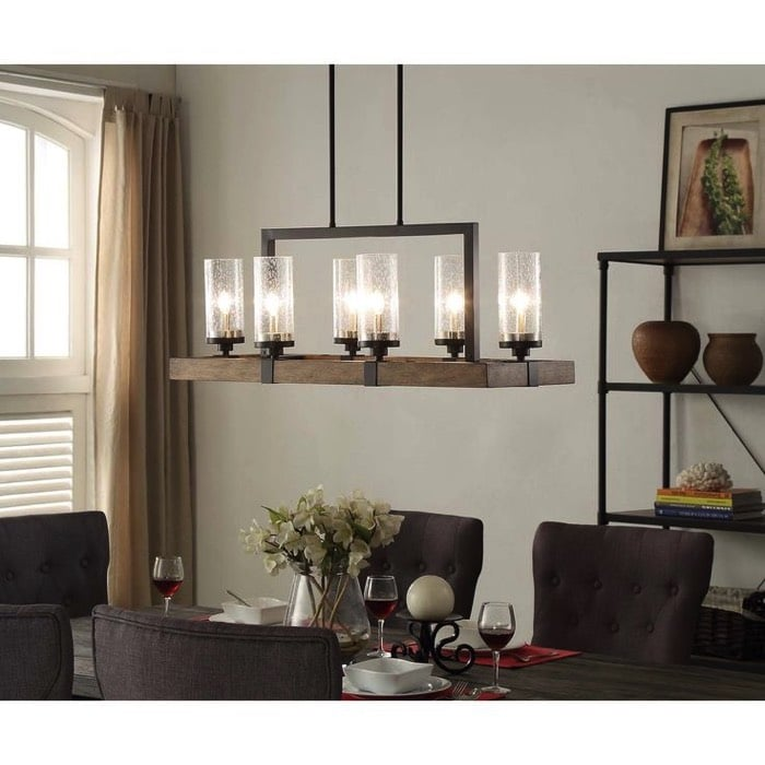 luminaires de salle manger 19 lampes ou suspensions. Black Bedroom Furniture Sets. Home Design Ideas