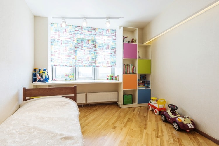 parquet chambre enfant best with parquet chambre enfant quel parquet choisir pour une chambre. Black Bedroom Furniture Sets. Home Design Ideas