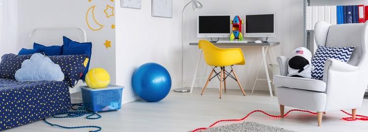 comment peindre une chambre en 2 couleurs finest conseils peinture chambre deux couleurs quelle. Black Bedroom Furniture Sets. Home Design Ideas
