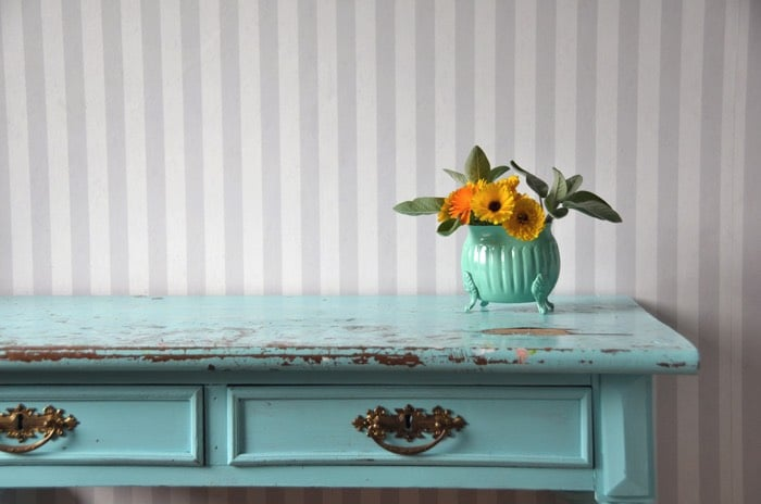 de quelle couleur peindre sa chambre latest de quelle couleur peindre une chambre voici une. Black Bedroom Furniture Sets. Home Design Ideas