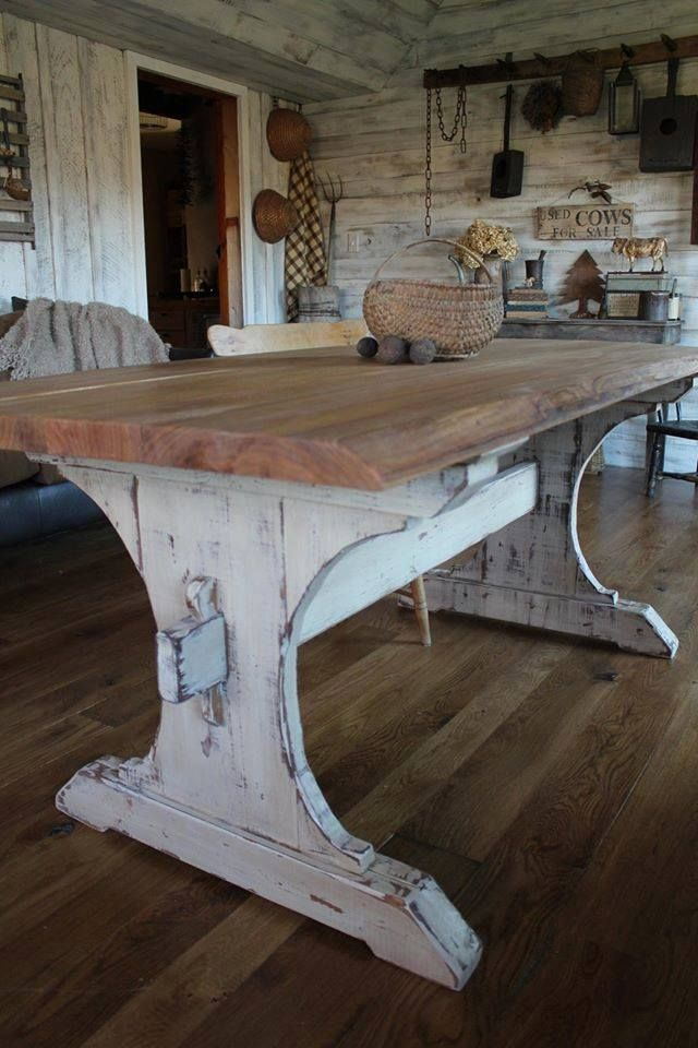 Great vu with table de salle a manger originale - Table a manger originale ...