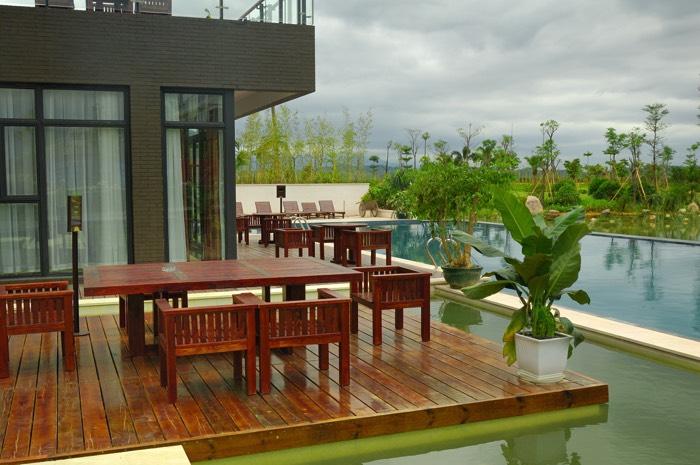 82 Exemples D Amenagement D Une Terrasse Zen