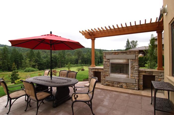 Aménagement d\'une terrasse (51 idées déco): nos conseils