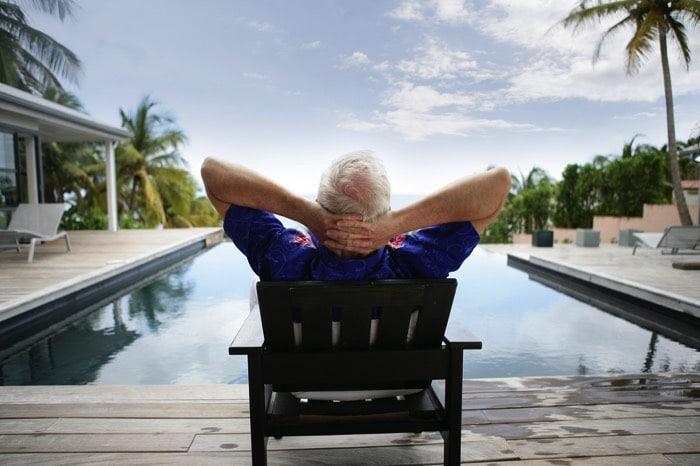 Amnagement d une piscine cool de piscine les taxes et - Taxe amenagement piscine ...