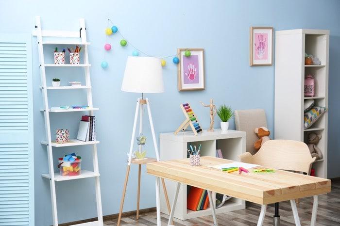 Aménagement d un petit bureau idées pour maximiser l espace