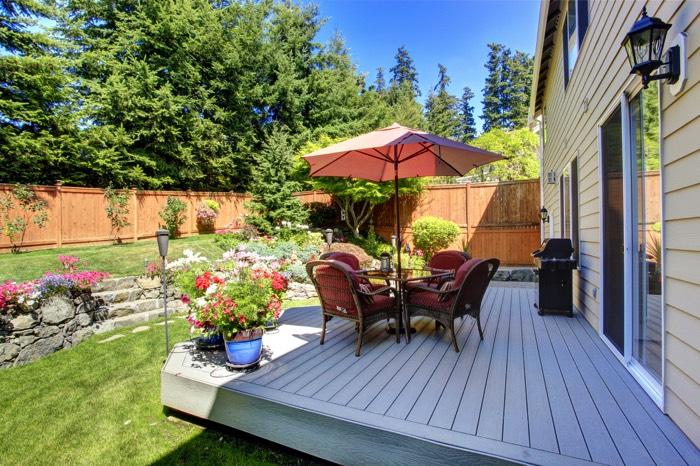 82 Exemples D 39 Am Nagement D 39 Une Terrasse Zen