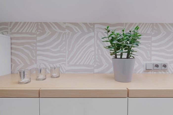 Faberk maison design peinture cuisine et salle de bain for Peinture pour la cuisine