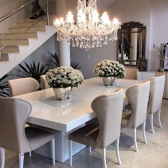 Salle a manger couleur taupe 28 images salle 224 for Salle a manger taupe