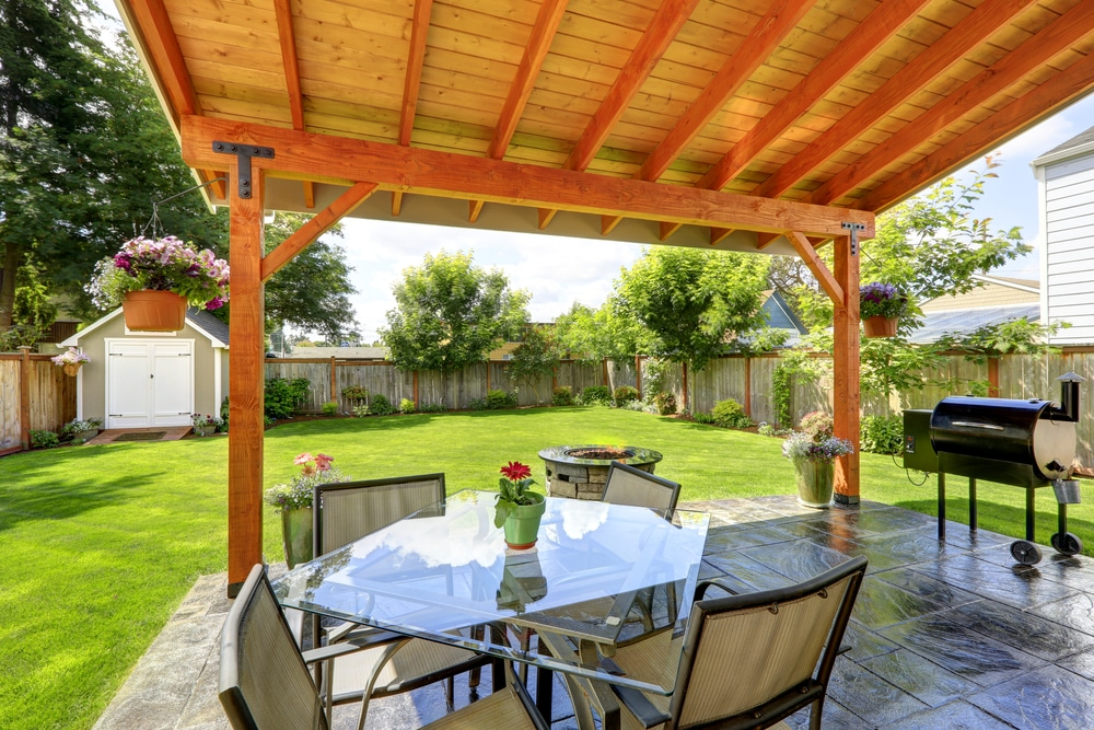 Terrasse Design 19 Idees Folles Pour Une Terrasse Unique
