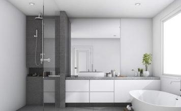 le receveur de douche sous toutes ses formes poser encastrer sur lever ou carreler. Black Bedroom Furniture Sets. Home Design Ideas