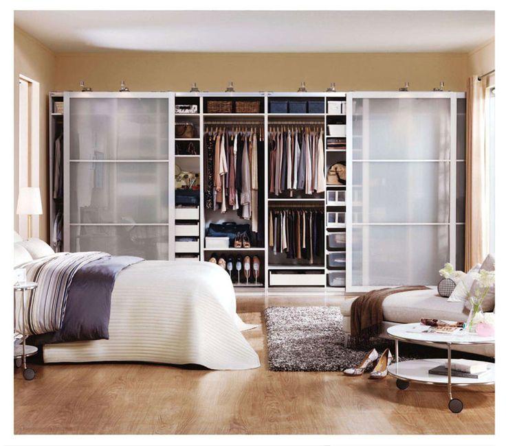 le guide du dressing 34 photos inspirantes 9 conseils d 39 am nagement. Black Bedroom Furniture Sets. Home Design Ideas