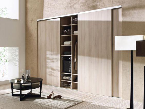 placard coulissant 21 mod les 5 astuces pour choisir le. Black Bedroom Furniture Sets. Home Design Ideas