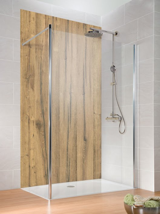 Revetement etanche douche best revetement etanche mur for Revetement mural douche italienne