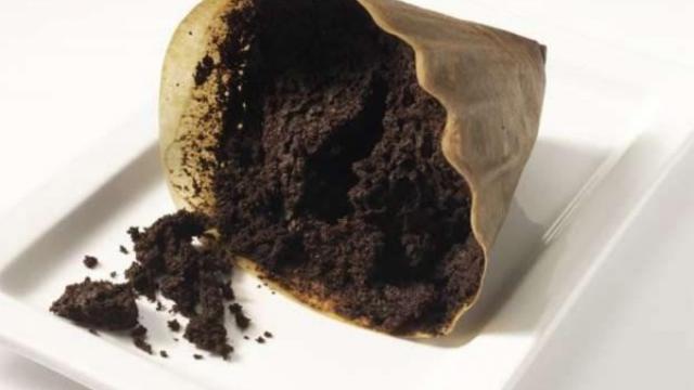 D boucher les canalisations 10 astuces pratiques - Deboucher un evier naturellement ...