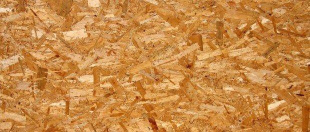 habitat et mobilier le bois sous toutes ses formes. Black Bedroom Furniture Sets. Home Design Ideas