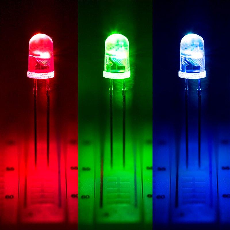 Fonctionne LedNotre Une Ampoule Complet Guide Comment vO8Nnm0w